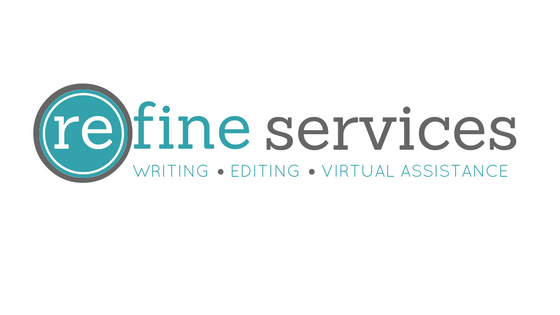 Writing editing service