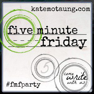 http://katemotaung.com/2015/09/24/five-minute-friday-doubt/