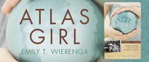 271487_Wierenga_WB2
