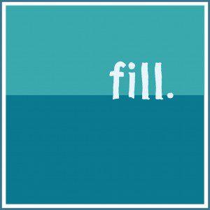 Fill - FMF