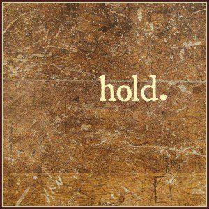 FMF - Hold