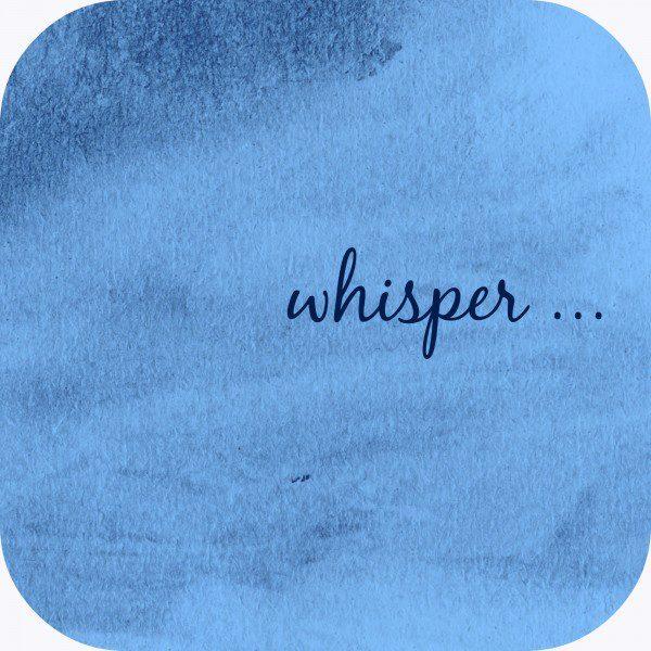 FMF - Whisper 2