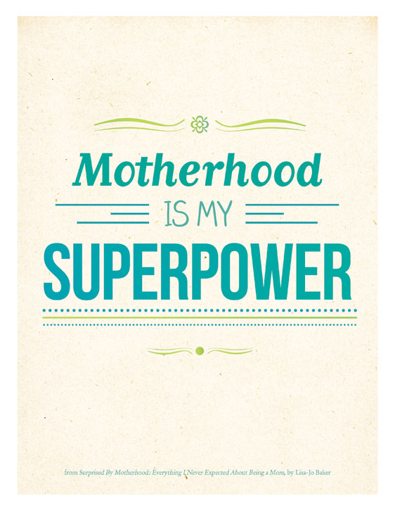 MotherhoodIsMySuperpower_Poster_web