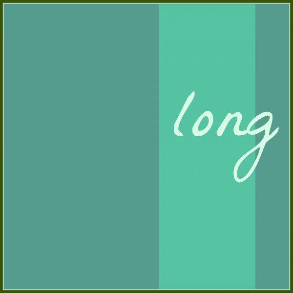 FMF - Long