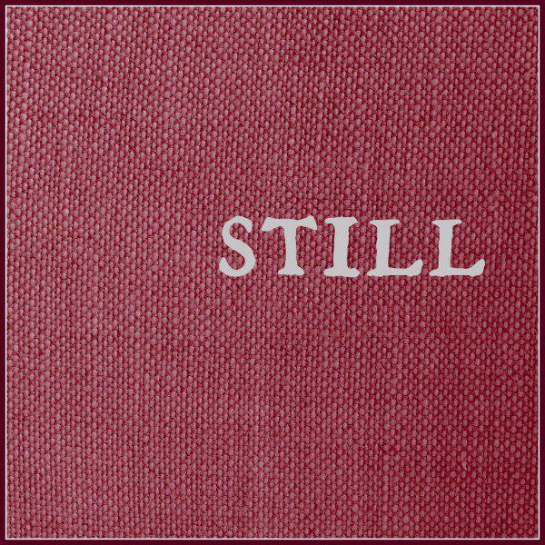 FMF - Still