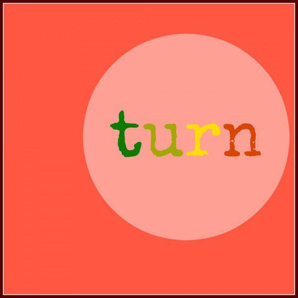 FMF - Turn