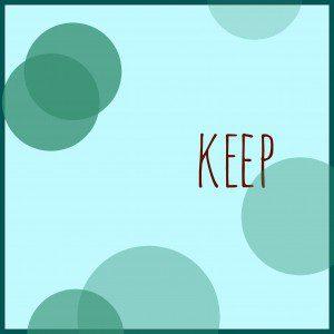 FMF - Keep.2