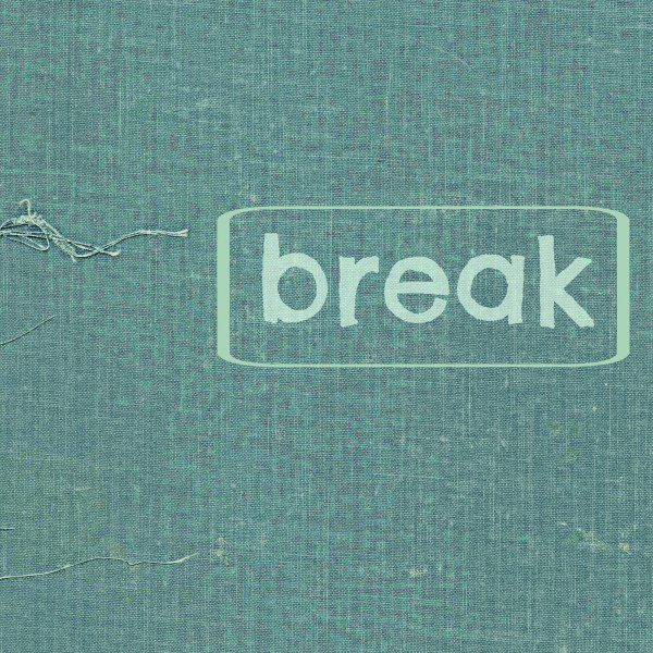 FMF - Break 2
