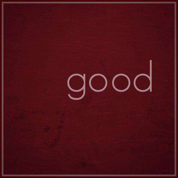 FMF - good