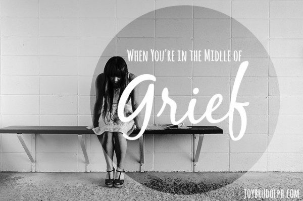 Grief_Guest_Post