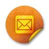 email-icon-100