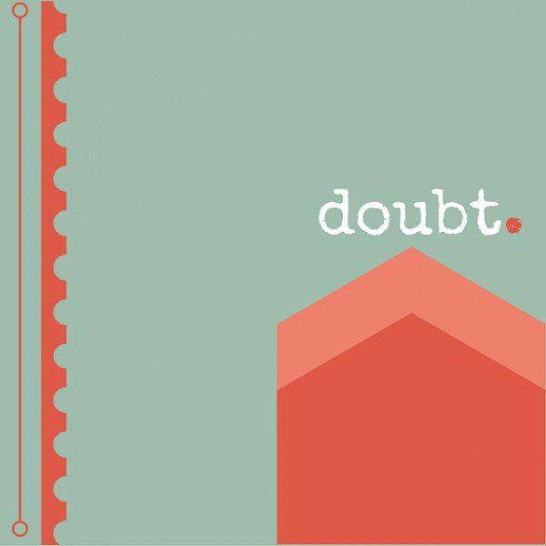 doubt.