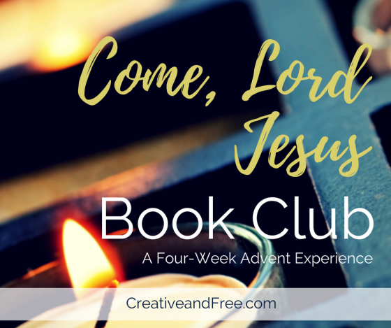 come-lord-jesus-book-club-e1476975486240