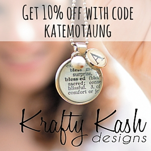 Krafty Kash