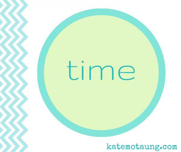 katemotaung.com-2