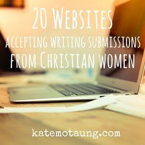 20 Websites