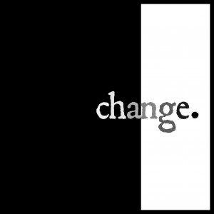 Change - FMF