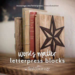 incourage-LetterpressBlocks-main1