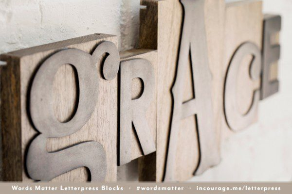 incourage_LetterpressBlocks_img04
