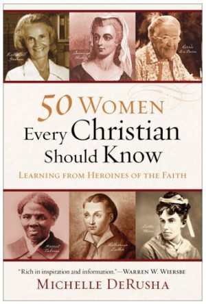 50Women