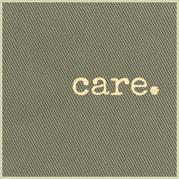 FMF - Care