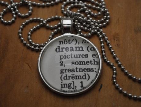 Krafty Kash 7 - Dream