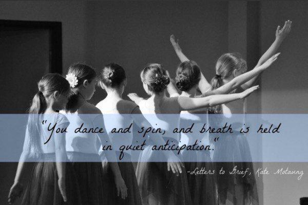 Image by Katie Reid, echoesofmyheart.com, Twitter: @ImprintsKatie