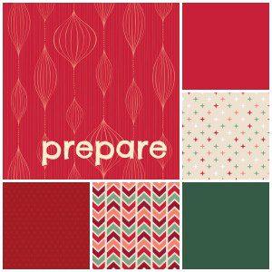 FMF - Prepare - 12.12.2014
