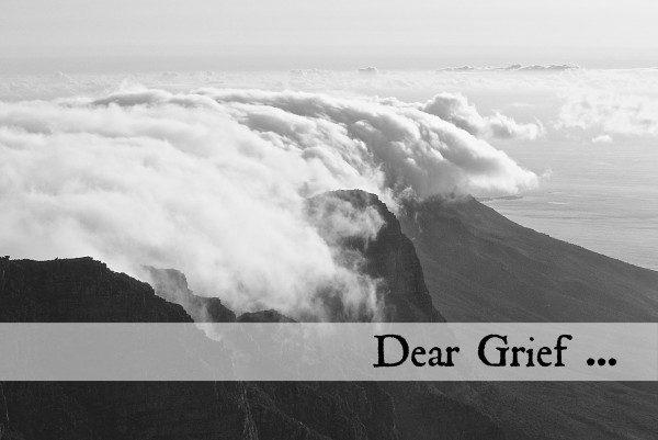 Dear Grief 1.1