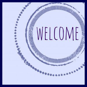 FMF - Welcome