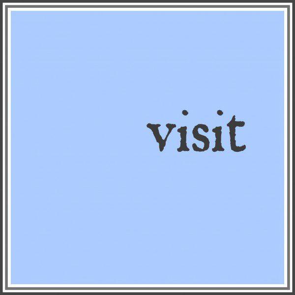 FMF - Visit