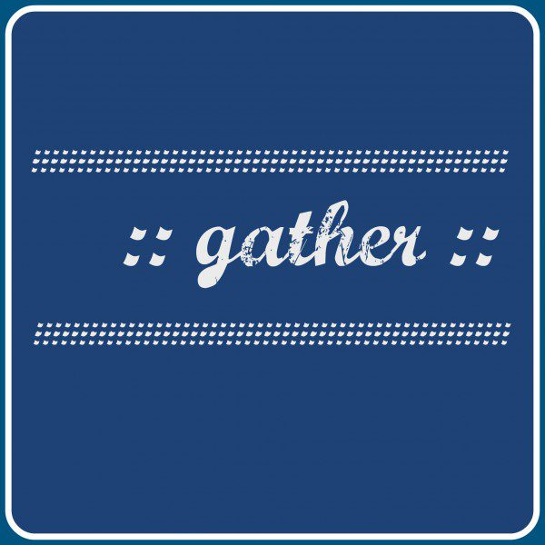 FMF - Gather