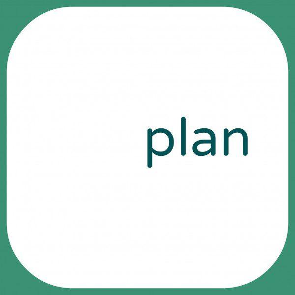FMF - Plan