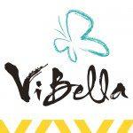 ViBellalogo