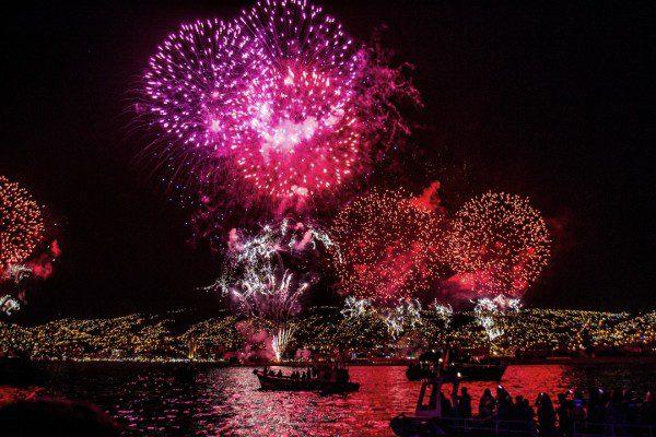 fireworks-unsplash