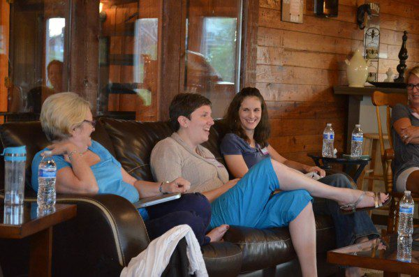 Photo Credit: Jen Daugherty, faithmustardseed.com