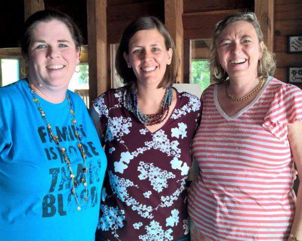 Photo from Melinda Gardner Hollis, mghollis.wordpress.com