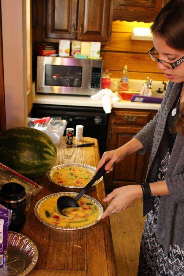 Photo Credit: Melinda Gardner Hollis, mghollis.wordpress.com