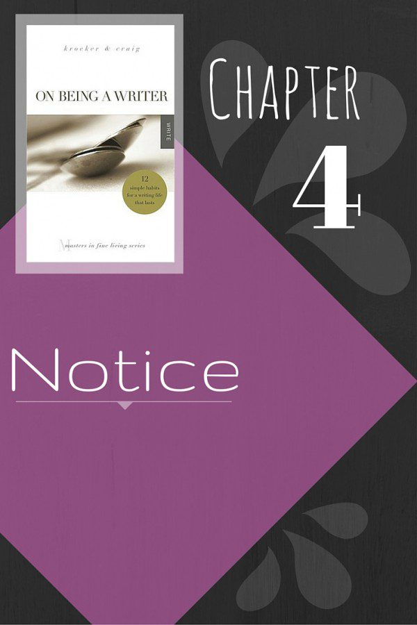 Chapter(1)