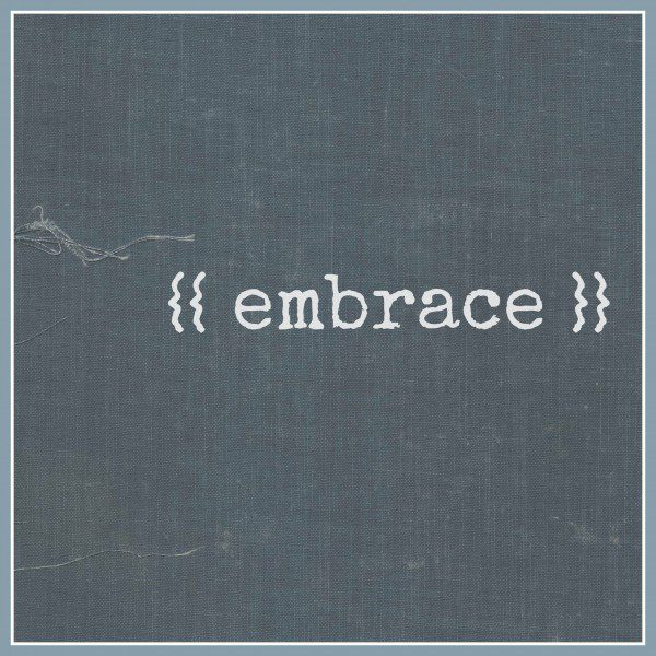 FMF - embrace