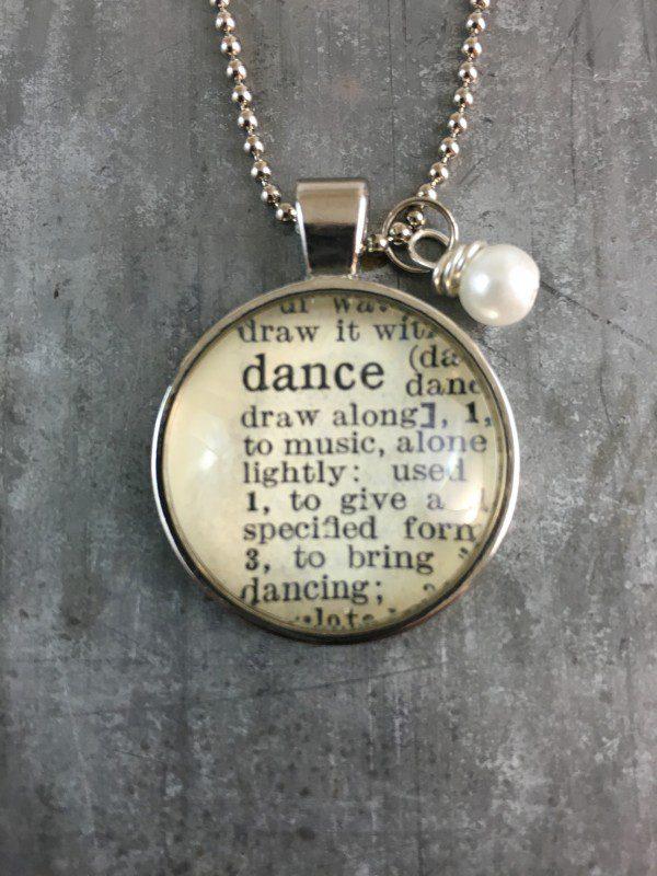 Dance krafty kash