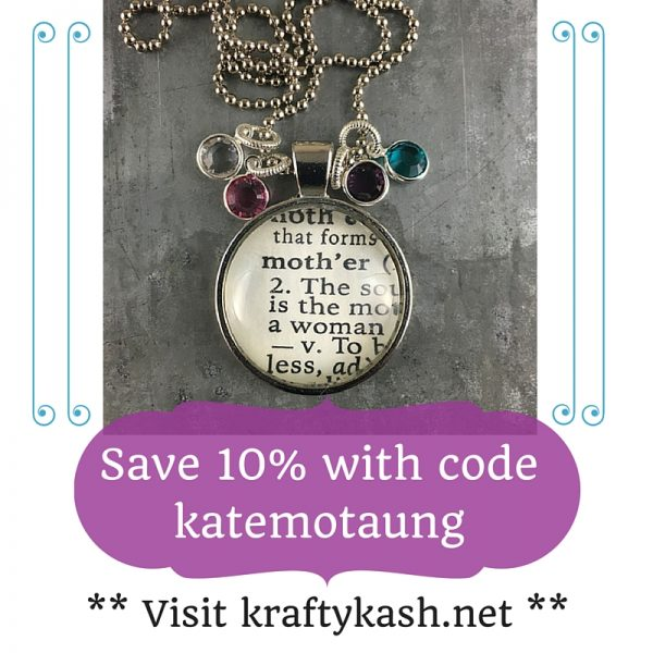 Save 10% with codekatemotaung-2