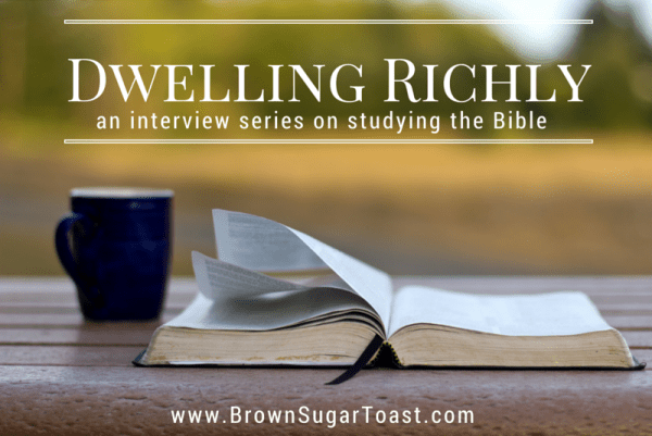 Dwelling-Richly-Series-1
