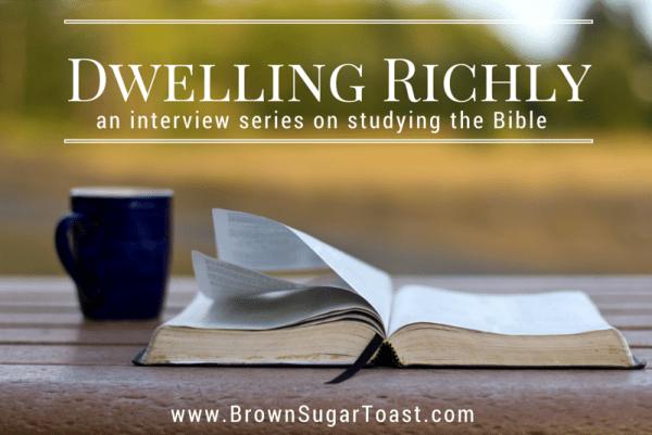 Dwelling-Richly-Series-1