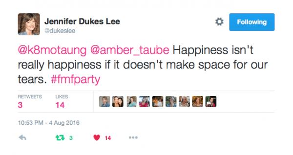 DukesLeeTweet