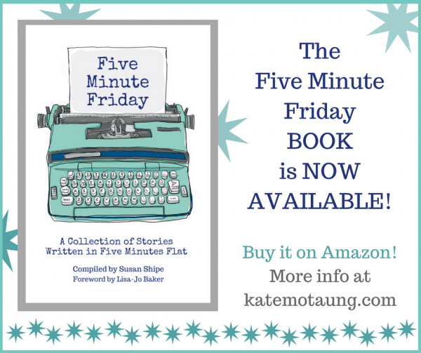 its-a-five-minute-fridaybook2