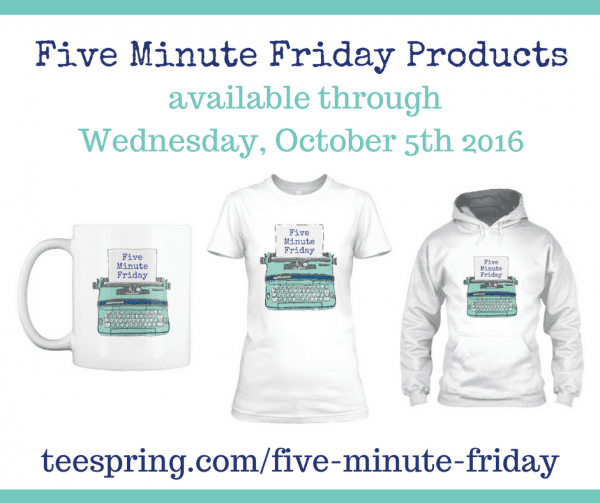 teespring-com_five-minute-friday