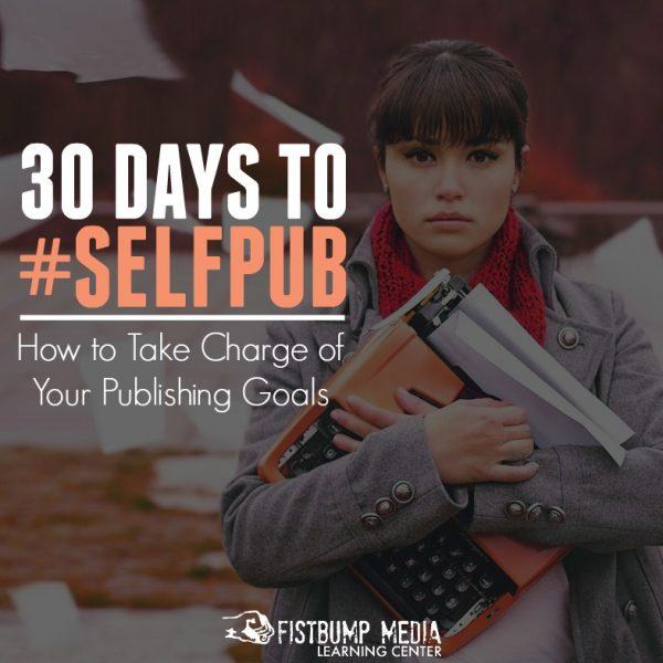 self-publishing-banner-sq1