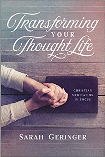 transforming your thought life